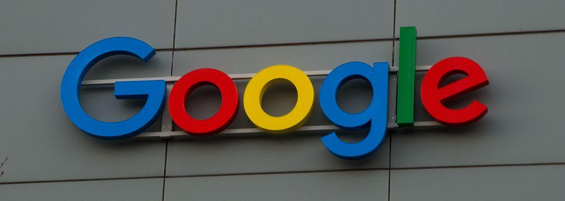 was-weiss-google-ueber-mich
