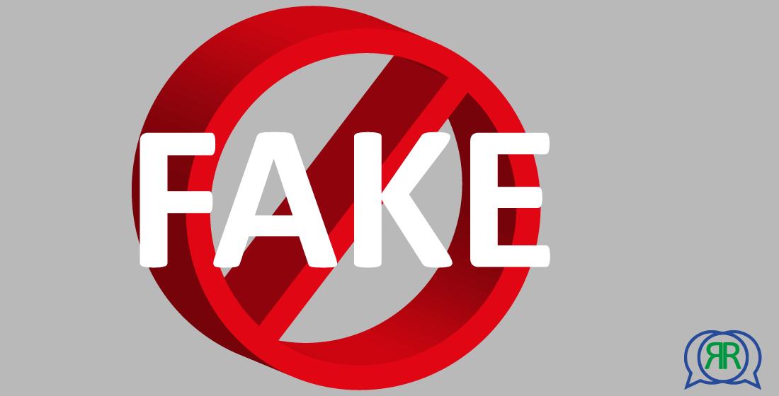 Facebook Fakeprofil erkennen