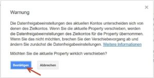 analytics-property-migrieren5
