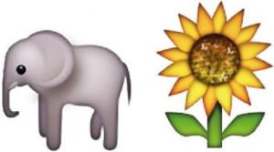 Emoji Rätsel