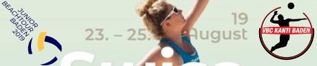 beachvolleyball-schweizeremeisterschaften-junioren-2019-baden