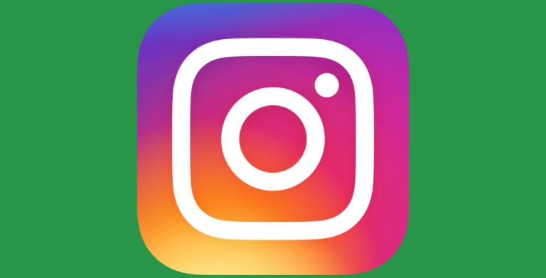 Instagram auch auf dem Computer bzw. PC nutzen