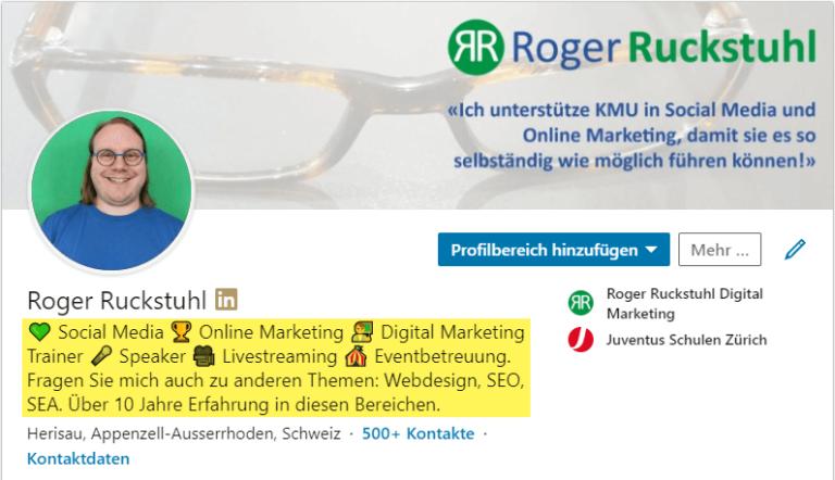LinkedIn_Profilslogan_neu_220_Zeichen_01