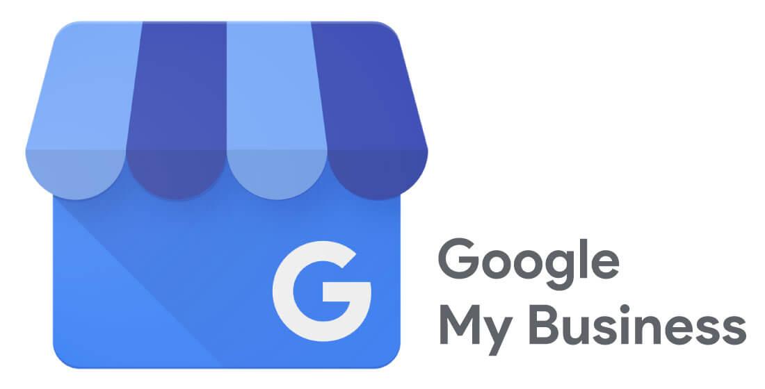 Warum du Google My Business unbedingt nutzen solltest JPEG