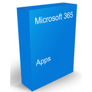 Microsoft-365-Office-365-Apps