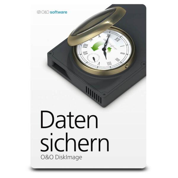 O&O-Disk-Image-Professional