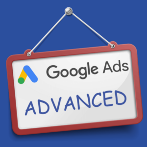 Google Ads advanced