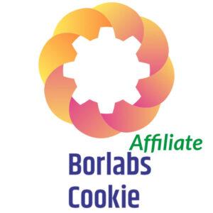 Borlabs-Cookie-DSGVO-WordPress-Plugin-consent-plugin-600x600