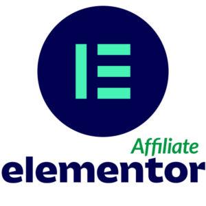 Elementor Pro WordPress Pagebuilder