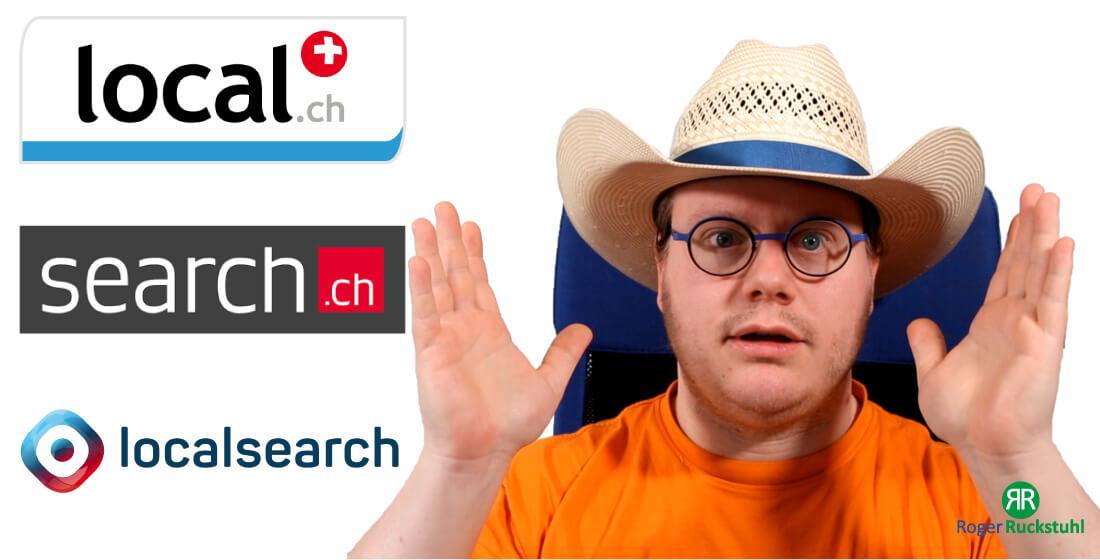 localsearch-16000-chf-liegen-gelassen