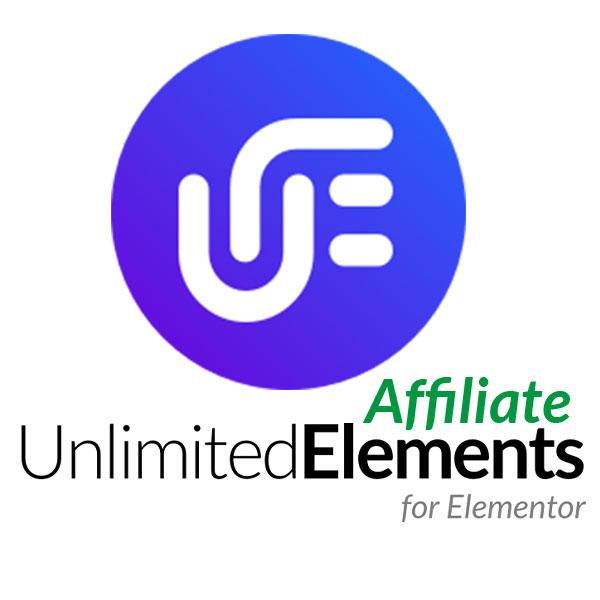 Unlimited Elements Elementor WordPress Widgets Plugin
