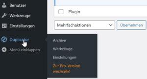 wordpress-duplicator-plugin-01