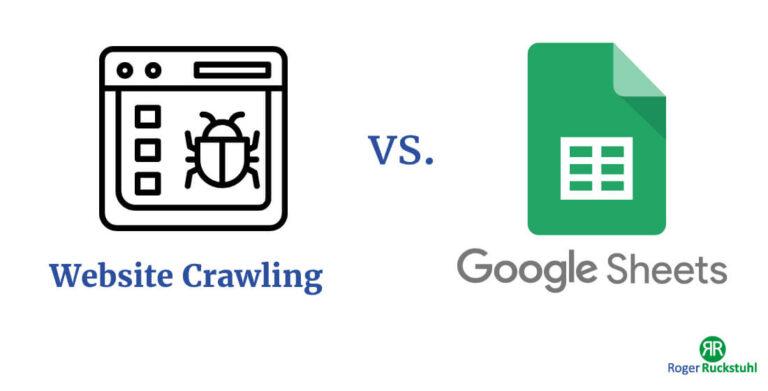 Google-Shopping-Website-Crawling-vs-eigener-Datenfeed