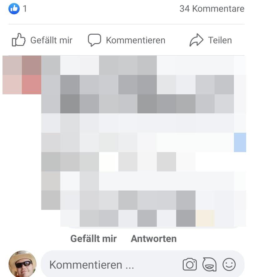 facebook 1 August schweizerdeutsch mobile 3