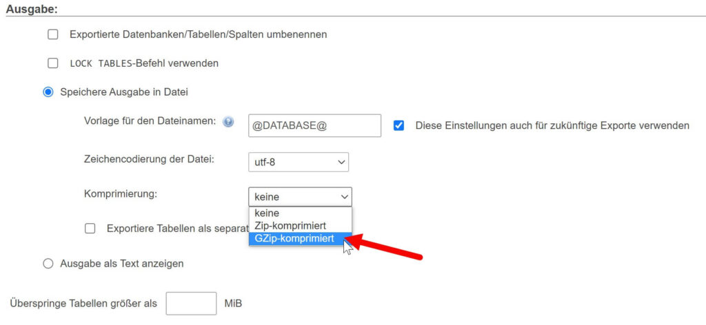 wordpress-backup-datenbank-phpmyadmin-03