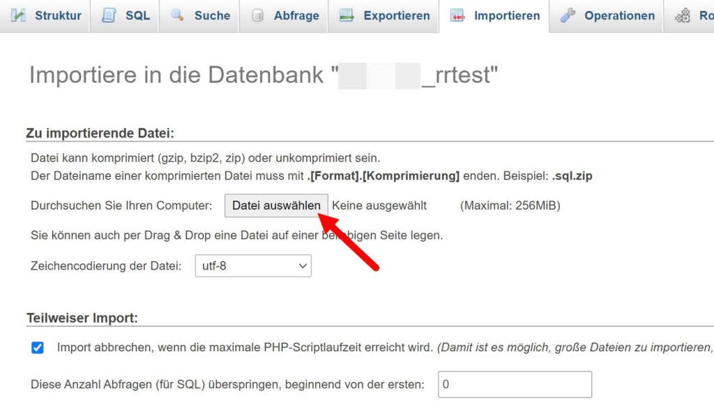 wordpress-backup-datenbank-phpmyadmin-05