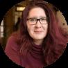 Sabrina Sailer Google Rezension